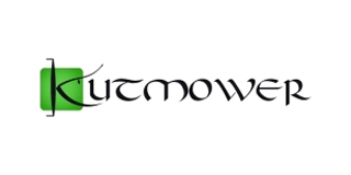 Kutmower